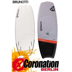 Brunotti S-Bryck Wave Kiteboard 2017