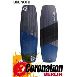 Brunotti Fusion 2017 Freeride Kiteboard