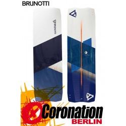 Brunotti Early Bird 2017 Leichtwind Kiteboard