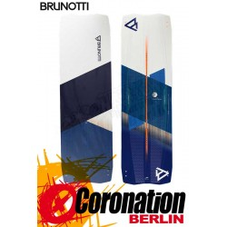 Brunotti Early Bird 2017 Leichtwind Kiteboard