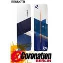 Brunotti Early Bird 2017 vent léger Kiteboard