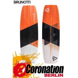 Brunotti Buster 2017 Wakestyle Kiteboard