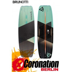 Brunotti Dimension 2017 Freeride/Freestyle Kiteboard