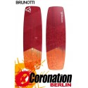 Brunotti Onyx 2017 Freeride Kiteboard