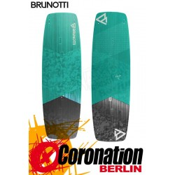 Brunotti Blast 2017 Kids Kiteboard