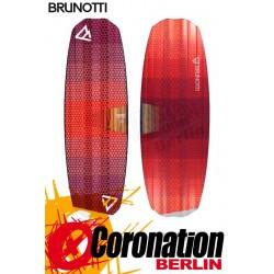 Brunotti Rebbolution 2017 Wakeboard
