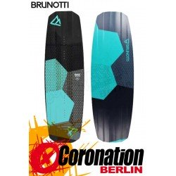 Brunotti Propulsion 2017 Wakeboard