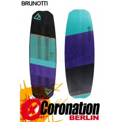 Brunotti BOOSTR 2017 Wakeboard