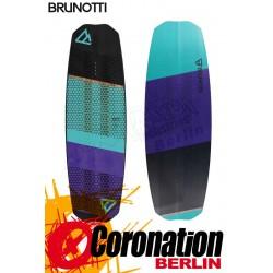 Brunotti BOOSTR 2017 Wakeboard