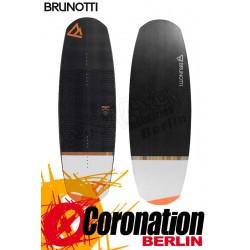 Brunotti Rise 2017 Wakeboard