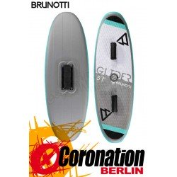 Brunotti Glider 2017 Inflatable Foil Board