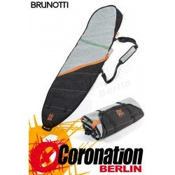 Brunotti Defence Surf Boardbag Wave Daybag 2017