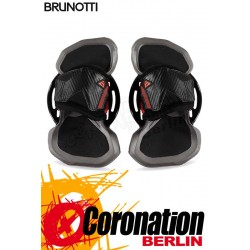 Brunotti High Performance Binding 2016