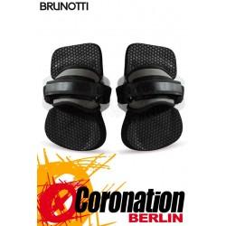 Brunotti Basic Binding 2016