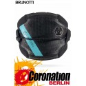 Brunotti Smartshell Waist Harness Hüfttrapez Black