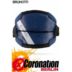 Brunotti Smartshell Waist Harness Hüfttrapez Blue