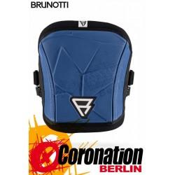 Brunotti Defence Waist Harness Hüfttrapez Blue