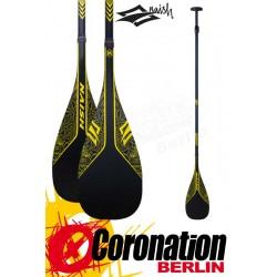 Naish Carbon 85 Vario RDS Paddle SUP Paddel