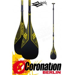 Naish Carbon 85 RDS Paddle 3-teilig SUP Paddel 3-pieces