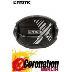 Mystic Majestic X Carbon hard shell Harness 2017