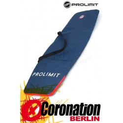 Prolimit Sport Twintip 140cm Single Boardbag Daybag