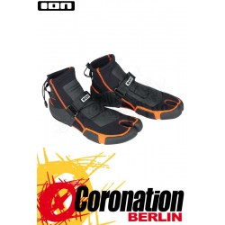 ION Magma Shoes Neoprenschuhe 2,5