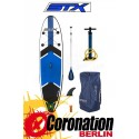 STX inflatable SUP Set Allround 10'6 SUP Package 2017