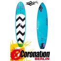 Naish Alana Air SUP Board