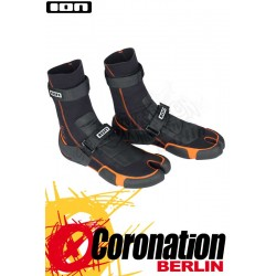 ION Magma Boots 3/2 Neoprenschuhe