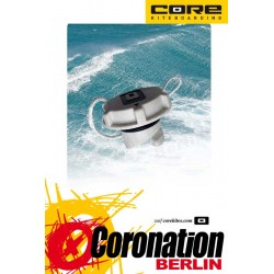 CORE Ersatz Speed Valve Cap 2.0