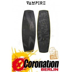 Vampire Park Edition Wakestyle Board