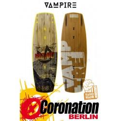 Vampire Bionic 2014 Wakeboard 139cm