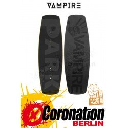 Vampire Park Edition 2016 Wakeboard
