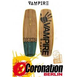 Vampire Bionic 2017 Wakeboard