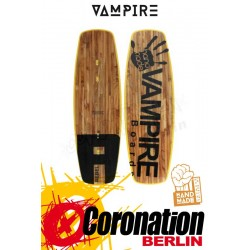 Vampire Rebel 2017 Wakeboard