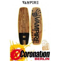 Vampire Rebel 2017 Wakeboard