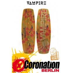 Vampire Pash 2015 Wakeboard