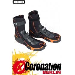 ION Magma Boots 6/5 Neoprenschuhe 2016