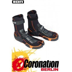 ION Magma Boots 6/5 Neoprenchaussons 2016