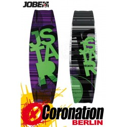 Jstar Region Wakeboard 139cm Jobe Wake Board
