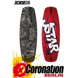 Jstar Republik Wakeboard 135cm