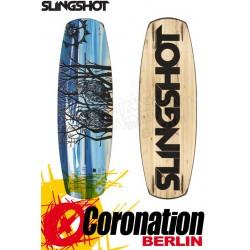 Slingshot KINE Wakeboard 137cm