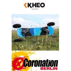 Kheo Core V2 ATB Mountainboard Landboard
