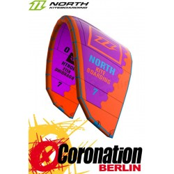 North Mono 2016 Kite
