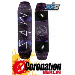 MBS Colt 90 Mountainboard Constellation
