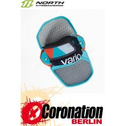 North Vario Combo 2015 Pads + Schlaufen