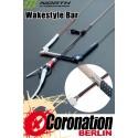 North Wakestyle Bar 2015