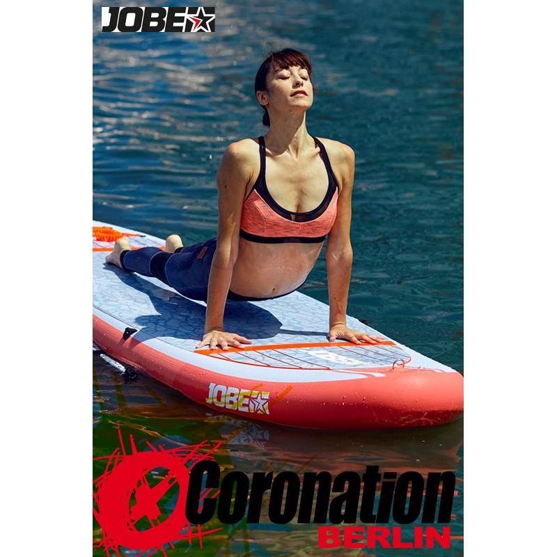 Jobe Sup Lena Board Set Coronation Berlin