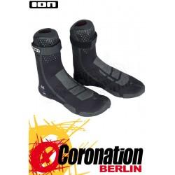 ION Ballistic Socks 6/5 Kite-Schuhe Neoprenschuhe
