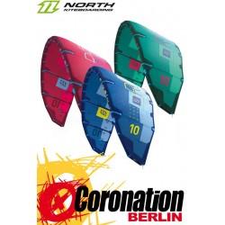 North Rebel 2017 Kite